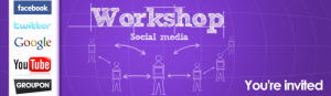 sfeerbalk training internetmarketing en social media