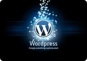 vacatures voor WordPress-specialisten