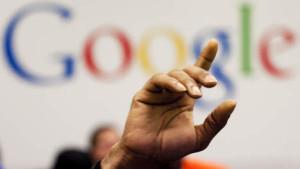 Google en het recht om vergeten te worden