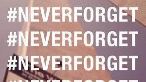 Google - Recht om vergeten te worden