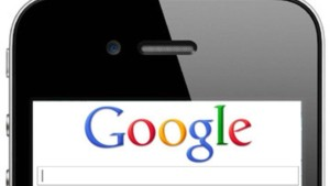 Google Update 21 april 2015